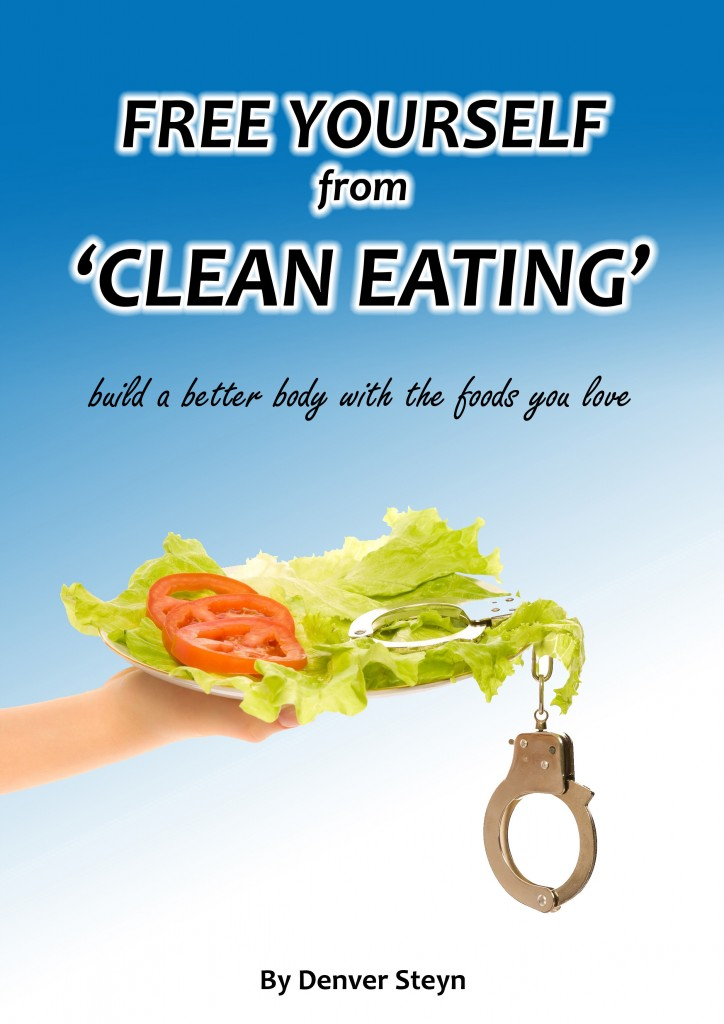Free Yourself From Clean Eating_Page_01